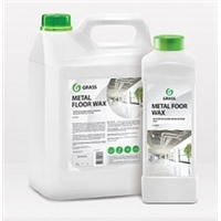 "Воск  ""Metal Floor Wax"", 1 л"