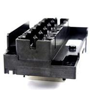 F180030 /F180040 Печатающая головка для принтеров Epson L800 /L805 /L810 /L850 /R290 /T50 /P50 /RX610 /RX615 /TX650 /PX660 /RX690
