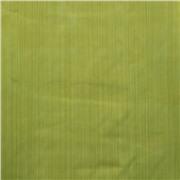 Ткань TOLEDO SATIN 6 LIGHT GREEN /KE
