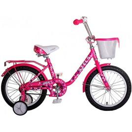 "Велосипед Stels 12"" Joy, интернет-магазин Sportcoast.ru"