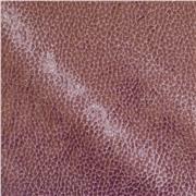 Ткань SKINOVINO 05 BLOSSOM