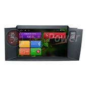 Автомагнитола Redpower 21211 Citroen C4L/C4/DS4