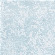 3С Textures / 70 Resin 10-Murmur Обои