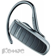Гарнитура Plantronics ML20 Black беспроводная Bluetooth,mono