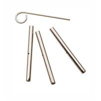 Коннекторы для увеличения длины лески, Knit Picks