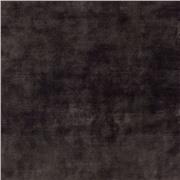 Ткань ARBORETUM 03 PARMA