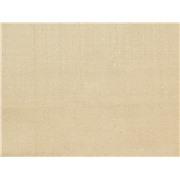 """45 """"Silk Library""""/019  1-03 Mantua Moonlight Ткань"""