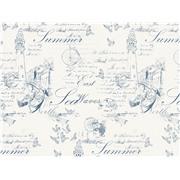 2476/70 Коллекция: La Manche