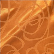 Ткань GRAPHIC 15 PUMPKIN