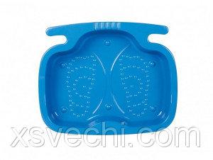 Ванна для ног Intex Pool Foot Bath 29080