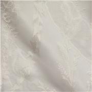 Ткань LECCO 01 WHITE