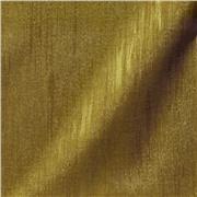 Ткань CONRAD 30 GOLD