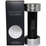 Davidoff Champion - 90 ml
