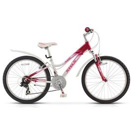 "Велосипед Stels Navigator 24"" 460 V 2014, интернет-магазин Sportcoast.ru"