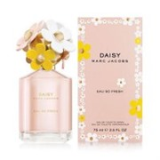 Marc Jacobs Daisy Eau So Fresh 75 мл