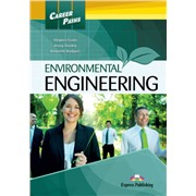 Career Paths: Environmental Engineering (Student's Book) - Пособие для ученика