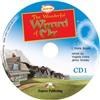 wizard of oz cd (set 2)