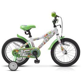 "Велосипед Stels 16"" Pilot 180, интернет-магазин Sportcoast.ru"