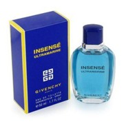 Givenchy Туалетная вода Insense Ultramarine for men 100 ml (м)
