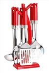 Набор кухонных принадлежностей Bayerhoff, 7 предметов