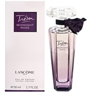 Lancome Tresor Midnight Rose - 75 мл