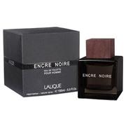 Lalique Encre Noire 100 Мл