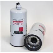 Фильтр топливный Fleetguard FS1040 (324619A1)