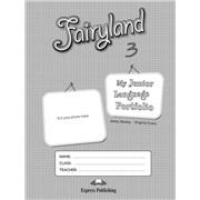 fairyland 3 portfolio