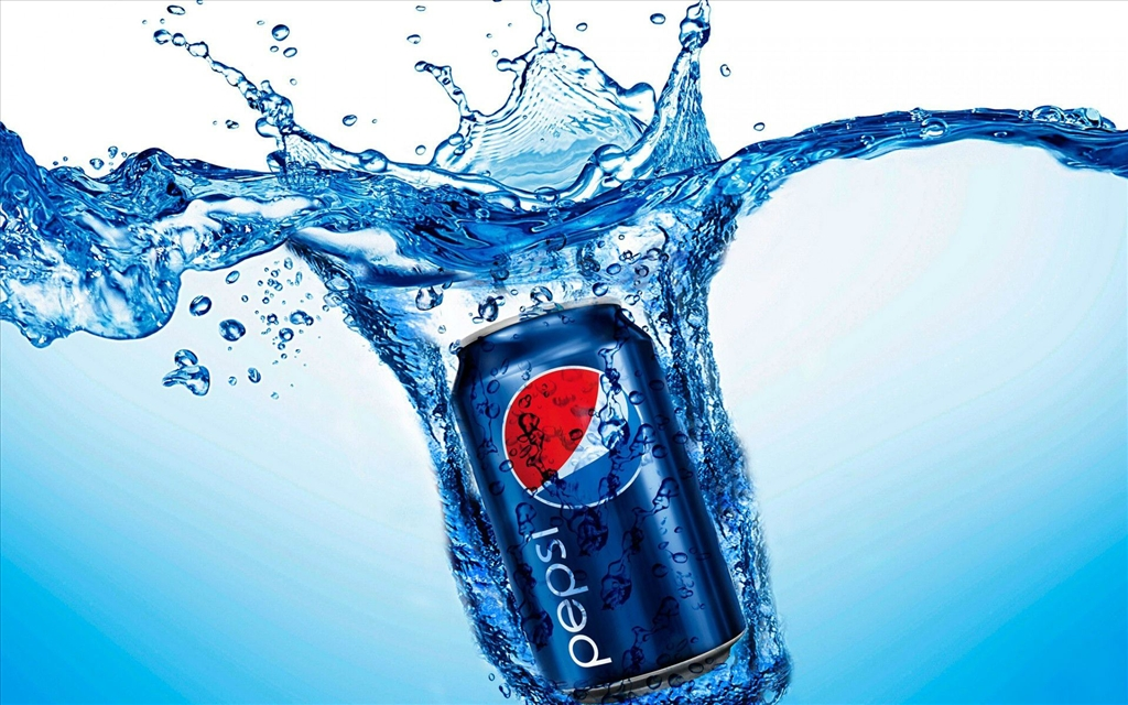 Pepsi 0.33 л.