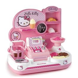 Мини-магазин Smoby Hello Kitty 24778