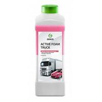 """Активная пена """"Active Foam Truck"""", 1 л"""