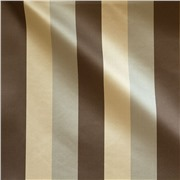 Ткань SELECT 01 PLAZA