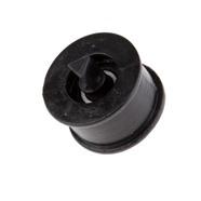Шкив (ролик) плоттера HP DesignJet 500 /510 /800 /815 /820