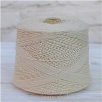 Пряжа Pastorale, 05 Экрю, 175м/50г, шерсть ягнёнка, Vaga Wool