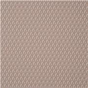 Ткань Vasarely