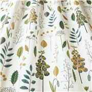 Ткань Amala Spruce