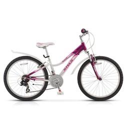 "Велосипед Stels Navigator 24"" 470 V, интернет-магазин Sportcoast.ru"