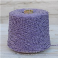 Пряжа Pastorale, 22 Прованс, 175м/50г, шерсть ягнёнка, Vaga Wool