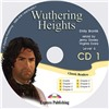 wuthering heights  сd 1