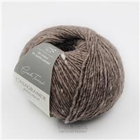 Cach Tweed 152 Beige, 150 м/50г, Casagrande