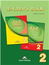 fce listening & speaking skills 2 teacher's book - книга для учителя(2008)
