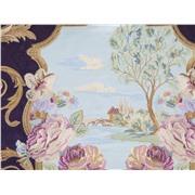 224/70 Saint-Germain/Blue-Purple Коллекция: Showroom collection Part 3