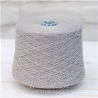Пряжа Coast, Булыжник 0126, 350м/50г, Knoll Yarns, Cobble