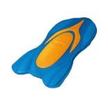 Доска для плавания Kickboard, 4283