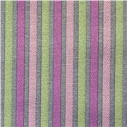 Ткань MOOREA MAUVE