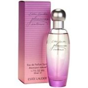 Estee Lauder Pleasures Intense 50 Мл