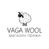 Vaga Wool