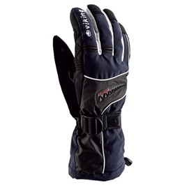 Лыжные перчатки Viking Bengal, интернет-магазин Sportcoast.ru