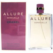 Chanel Парфюмерная вода Allure Sensuelle for women 100 ml (ж)