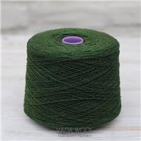 Пряжа Lambswool Торф 169, 212м/50г., Knoll Yarns, Turf